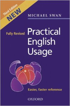 Ebooks download practical english usage, 4th edition: paperback: mich….