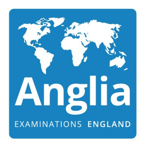 Anglia-logo-2014
