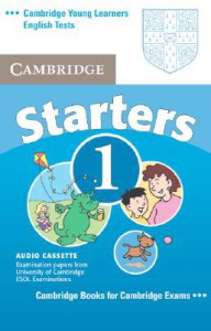 Cambridge-Starters-1-9780521693387