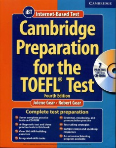 Cambridge-TOEFL-Test-Cover-Image