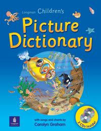 Children-Picture-Dict