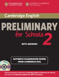 FK,87857,47,cambridge-english-preliminary-for-schools-2-self-study-pack-student-s-book