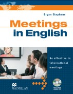 Meetings-in-Eng-e1286893987230