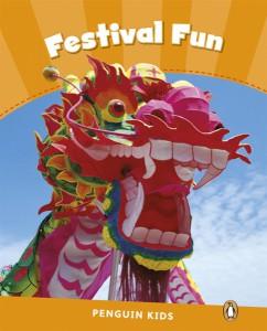 Penguin_Kids_3_Festival_Fun_Reader_CLIL-Ingham_Barbara-9781408288146