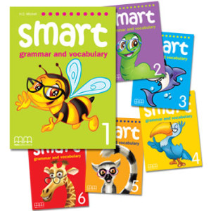 SmartGrammar_Covers