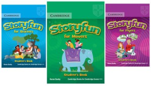 Storyfun-covers-young-640x365