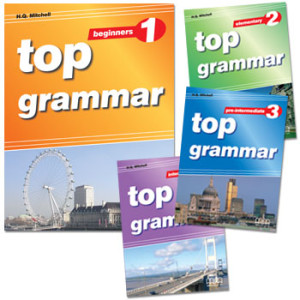 TopGrammar_Covers