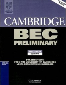 cambridge-bec-preliminary-1-student-s-book