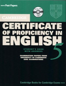 cambridge-certificate-of-proficiency-in-english-5-student-s-book-with-answers