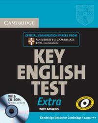 cambridge-key-english-test-extra-self-study-pack-esol-hardcover-cover-art