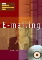 dbc-e-mailing-master-the-key-communication-skills-required-in-international-business-english-200x200-imadfe3dqyw65tja