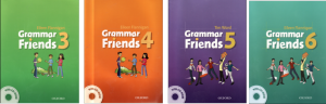 grammar-friends