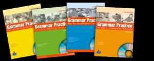 grammarPractice