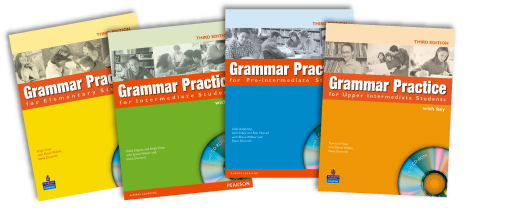 Longman English Grammar Practice For Upper Intermediate Students Pdf