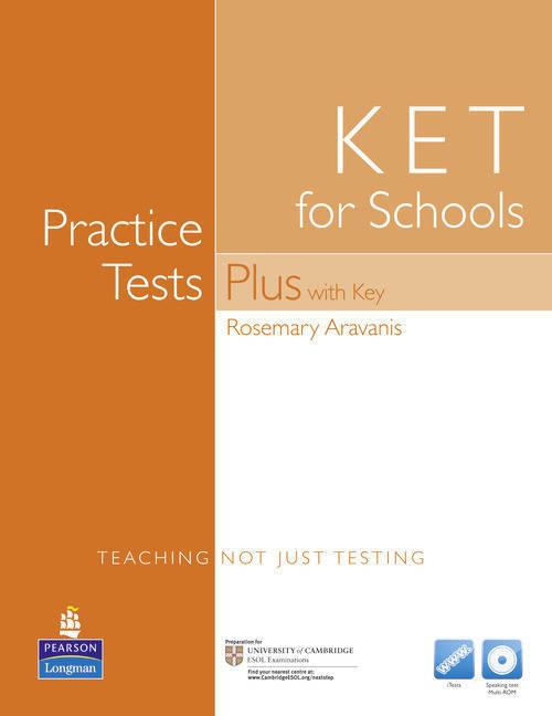 practice plus test