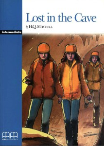 lost-in-the-cave-mm-publications-398211-MLA20508996722_122015-F
