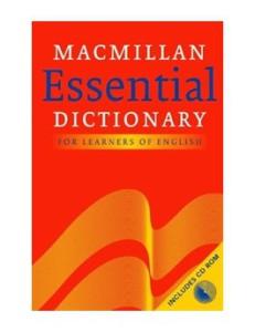 macmillan-essential-dictionary-oprawa-miekka