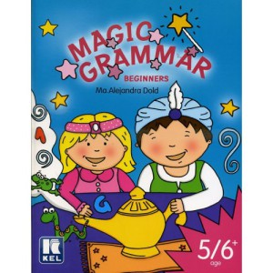 magic_grammar001