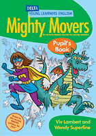 mighty-movers