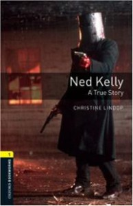 ned-kelly-christine-lindop-paperback-cover-art