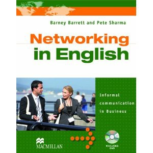 networking-in-english