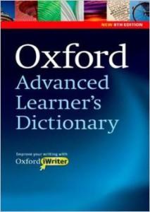 oxford advance