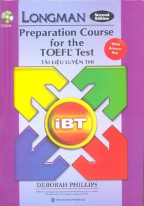 preparation-course-for-the-toefl-test