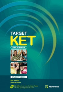 target-ket-for-schools-students-book-richmond-publishing-17172-MLA20133674595_072014-F