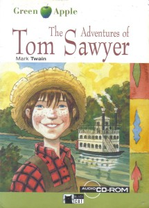 the-adventures-of-tom-sawyer-green-apple-black-cat-587711-MLA20645914562_032016-F