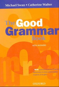 the-good-grammar-book