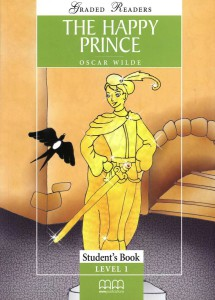 the-happy-prince-mm-publications-918211-MLA20509043193_122015-F