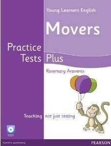 young-learners-english-movers-practice-tests-plus-pearson-12331-MLA20057765218_032014-O