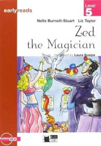 zed-the-magician-acd-earlyreads-5-estado-nuevo-458121-MLA20703778877_052016-O